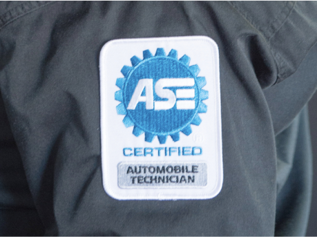 ase-certificationt-tests